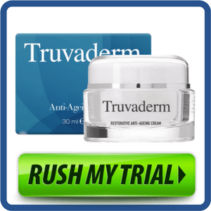 Truvaderm Cream | Review Updated July 2017