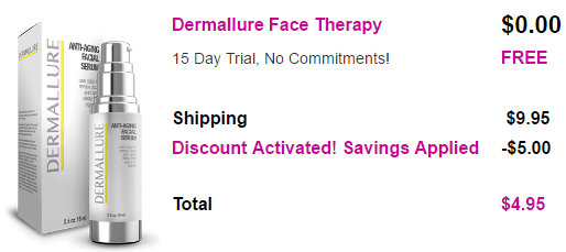dermaalure-risk-free-trial