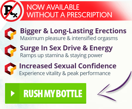 zyntix-bigger-and-better-erections