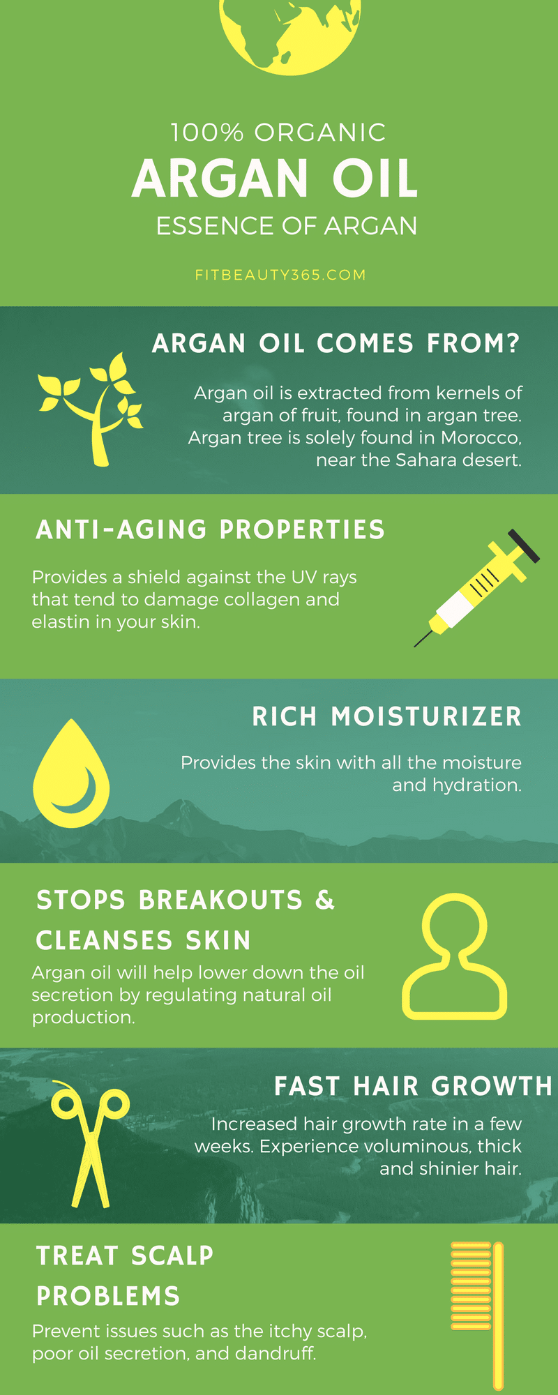 essence-of-argan-infographic-fitbeauty365