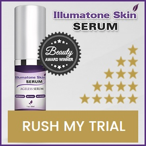 Illumatone Skin Serum