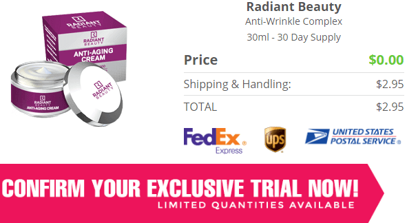 radiant-beauty-anti-aging-cream-free-trial