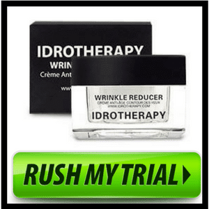 idrotherapy-wrinkle-reducer-reviews-risk-free-trial-fitbeauty365