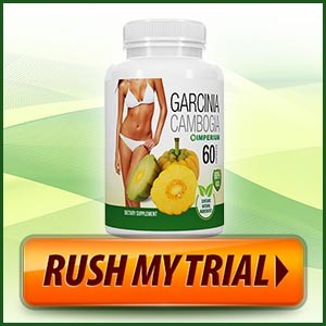 imperium-garcinia-cambogia-review-by-fitbeauty365