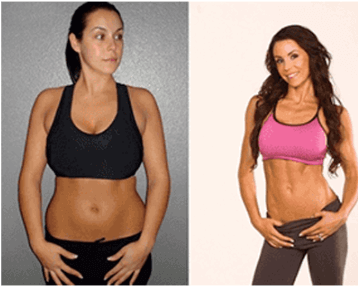 imperium-garcinia-cambogia-reviews-fitbeauty365