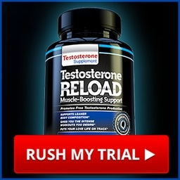 Testosterone Reload Pills Risk Free Trial Performance Enhancer FitBeauty 365