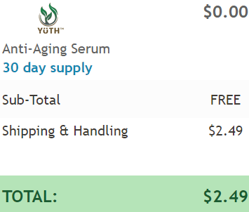 yuth-anti-aging-serum-where-to-buy-fitbeauty365