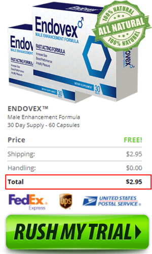 endovex-pills-male-enhancement-formula-ingredients-benefits-reviews-risk-free-trial-fitbeauty365