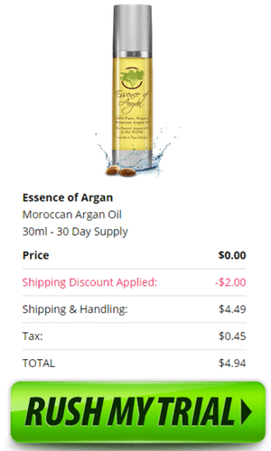 essence-of-argan-australia-moroccan-argan-oil-reviews-risk-free-trials-fitbeauty365