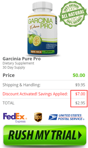 garcinia-pure-pro-ingredients-benefits-reviews-risk-free-trial-fitbeauty365