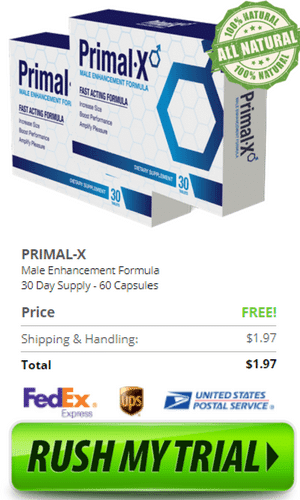primal-x-male-enhancement-formula-ingredients-reviews-risk-free-trial-fitbeauty365