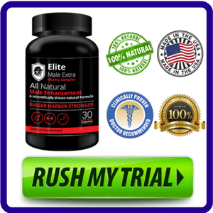 Elite Male Extra Vitality Complex | Reviews Updated 28 July 2017 | Male Enhancement Risk Free Trial