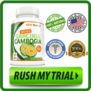 New Slim LT Garcinia Cambogia | Reviews Updated 27 July | Weight Loss Risk Free Trial