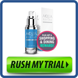 Aqua Refine Anti-Aging Serum | Reviews Updated August 2017