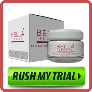 Bella Serata Face Cream | Reviews Updated August 2017 | Risk Free Trial