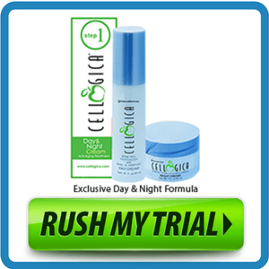 Cellogica Day And Night Cream- Reviews - Risk Free Trial- Fitbeauty365.com