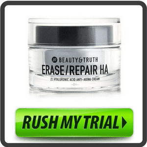 Erase/Repair HA Anti-Wrinkle Complex | Reviews Updated September 2017