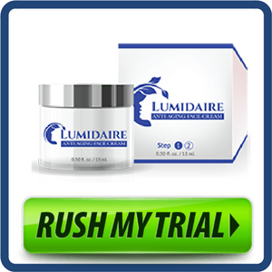 Lumidaire Anti Aging Face Cream   Reviews Updated September 2017