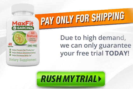 Does garcinia plus 100 work image 8