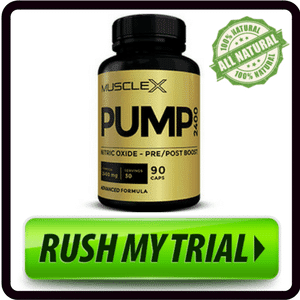Muscle X Pump 2400 | Reviews Updated October 2017