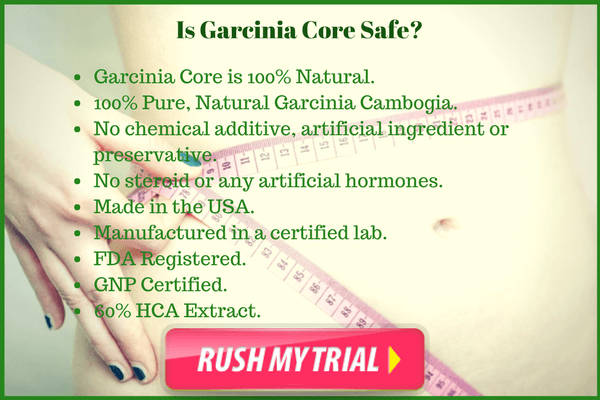 Garcnia Core - Reviews Updated October 2017 - Risk Free Trial -Fitbeauty365.com