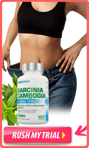 Slim Plus Garcinia Cambogia - Reviews Updated October 2017 - Risk Free Trial -Fitbeauty365.com