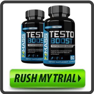 Zmass Testo Boost - Reviews Updated October 2017 - Risk Free Trial -Fitbeauty365.com