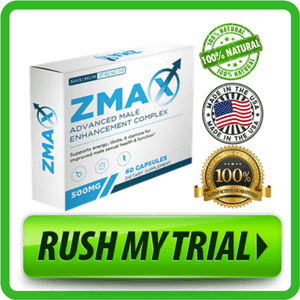 Zmax Male Enhancement- Reviews Updated November 2017 - Risk Free Trial -Fitbeauty365.com