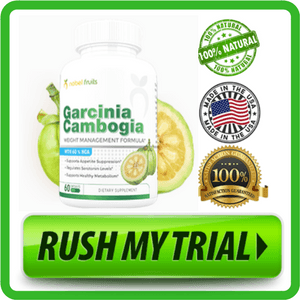 Nobel Fruits Garcinia Cambogia - Reviews - Risk Free Trial- Fitbeauty365.com