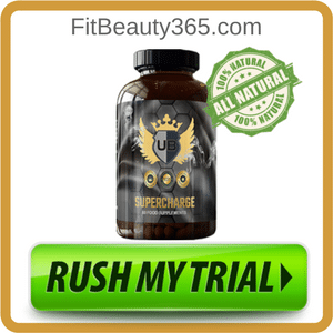 Ultra Boost Supercharge- Reviews - Male Enhancement Free Trial- UK- Fitbeauty365.com