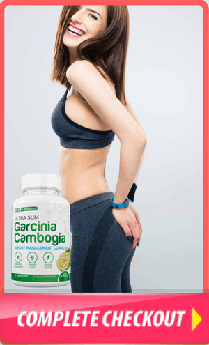Ultra Slim Garcinia Cambogia - Reviews - Risk Free Trial- Fitbeauty365.com