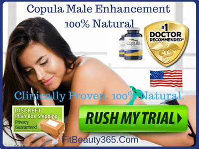 Copula Male Enhancement - Reviews - Free Trial- Fitbeauty365.com