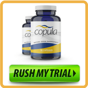 Copula-Male-Enhancement-Reviews-in-2018-Fitbeauty365.com_-1.png