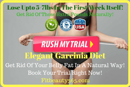 Elegant Garcinia Diet - Garcinia Cambogia - Weight Loss - Free Trial -Fitbeauty365.com