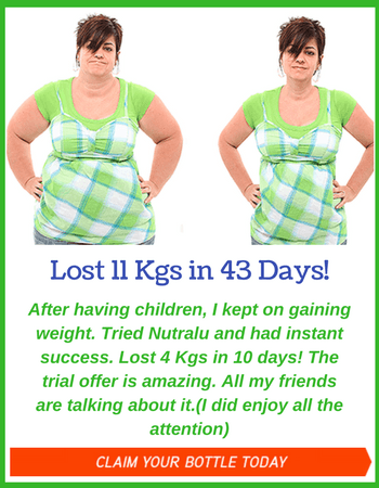 Walk 4 miles a day no weight loss image 7