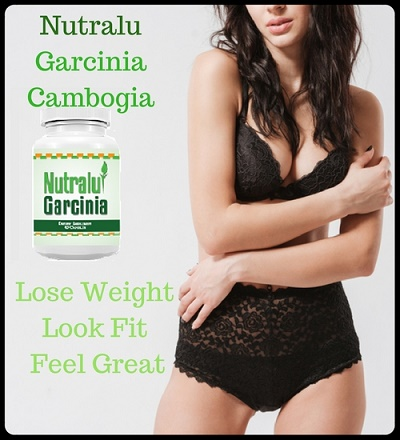 Fat loss how it works