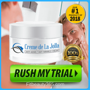 Creme De La Jolla | Reviews Updated April 2018