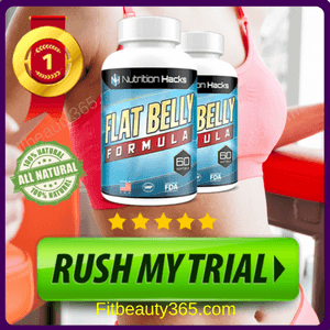 Flat Belly Formula | Reviews Updated May 2018