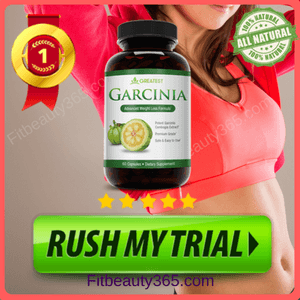 Greatest Garcinia | Reviews Updated May 2018