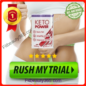 Keto Power Diet | Reviews Updated May 2018