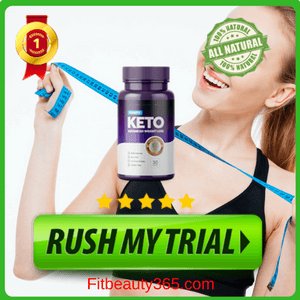 PureFit Keto | Reviews By Expert On Weight Loss Pills