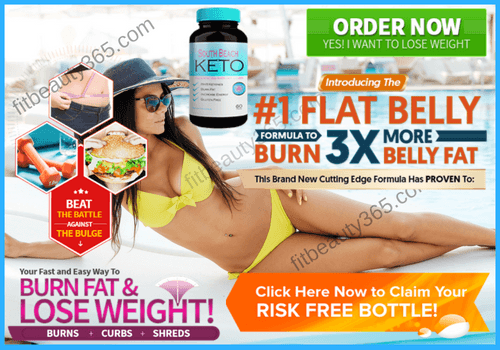 South Beach Keto Diet - Reviews - Fitbeauty365.com