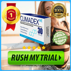Climadex ME Male Enhancement | Reviews Updated June 2018