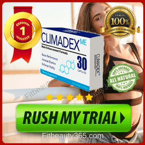 Climadex | Reviews By Expert On Male Enhancement Pills
