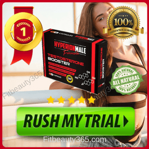 Hyperion Male Formula | Reviews By Experts On Male Enhancement Pills