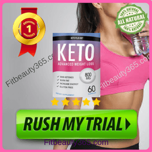 Keto Plus Diet | Reviews By Expert On Weight Loss Pills