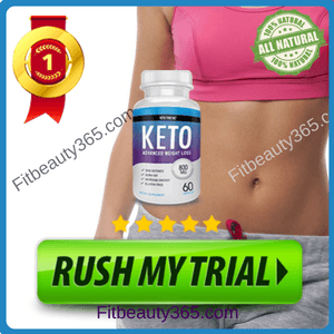 Keto Tone Diet Pills | Reviews Updated June 2018