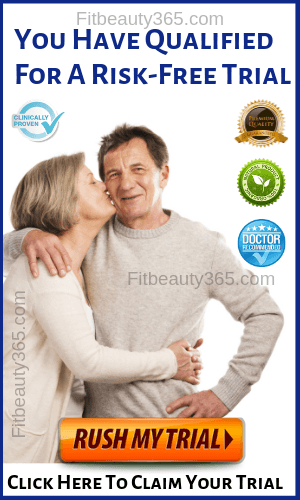 Invigorise Male Enhancement - Reviews - Risk Free Trial- Fitbeauty365.com