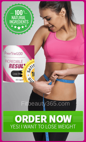 Power Trim 1200 - Reviews - Fitbeauty365.com