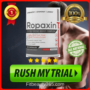 Ropaxin T | Testosterone Complex | Reviews By Experts